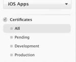 05-ios-certificate-03