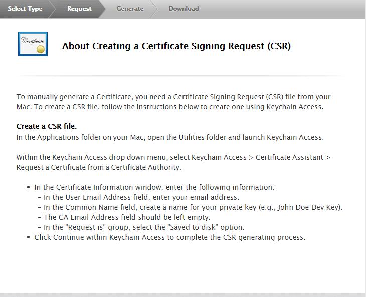 05-ios-certificate-05
