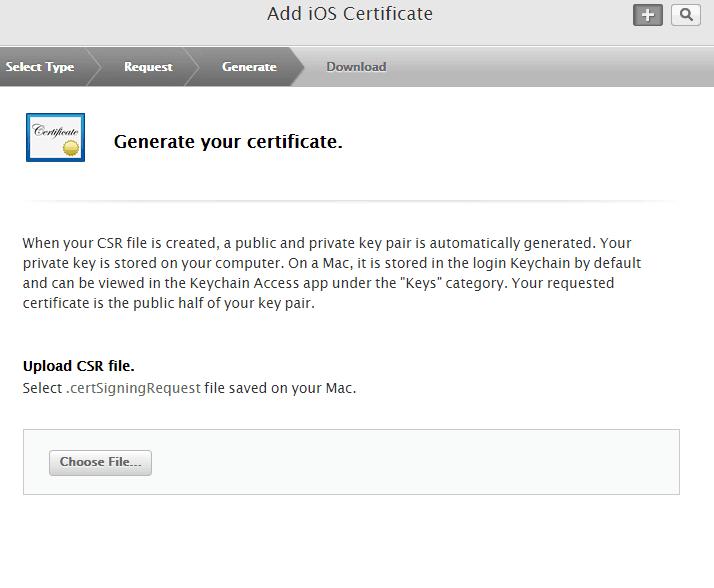 05-ios-certificate-08
