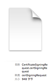 05-ios-certificate-12