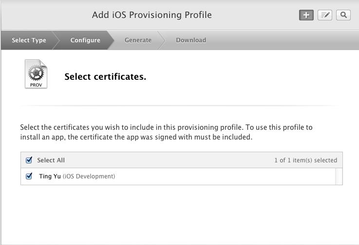 05-ios-certificate-27