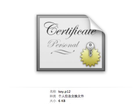 05-ios-certificate-40