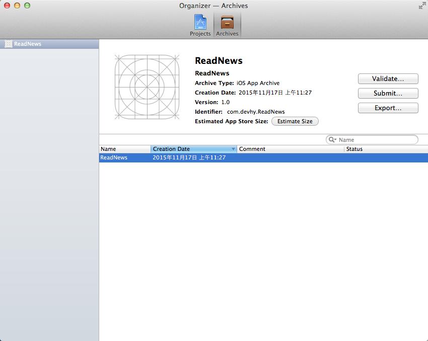 07-iOS-iTunesConnection-14