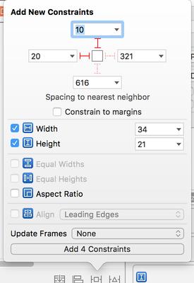 ios10-incomplite-display04-w275