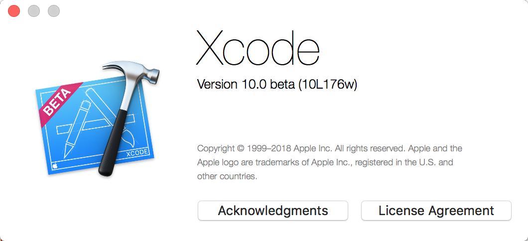 Xcode10_ios12_00