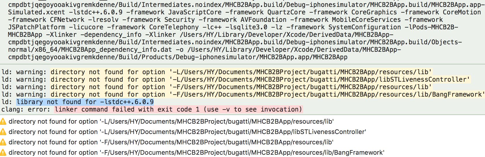 Xcode10_ios12_03