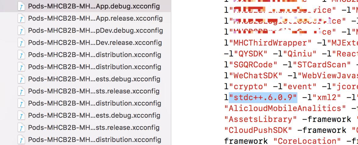 Xcode10_ios12_05