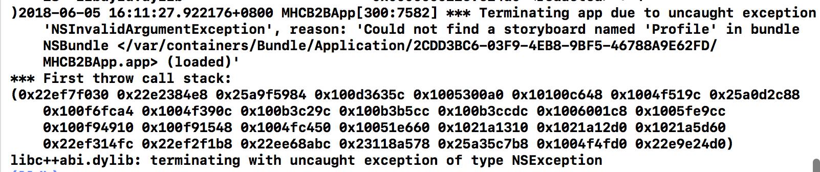 Xcode10_ios12_07
