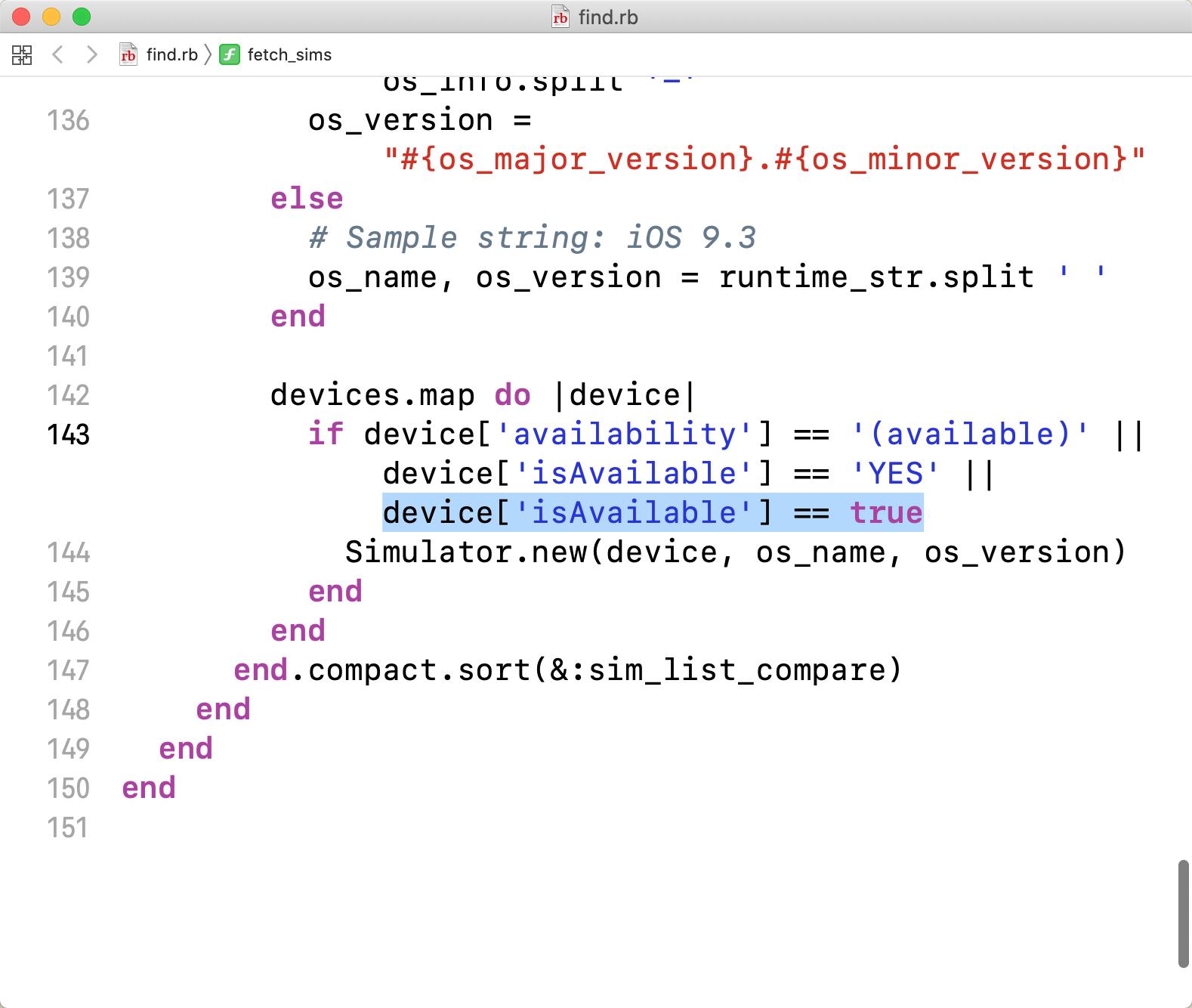 Xcode11_006